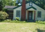 Foreclosed Home in West Columbia 29169 D AVE - Property ID: 4189217494