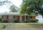 Foreclosed Home in Goldsboro 27530 SUMMIT DR - Property ID: 4189227569