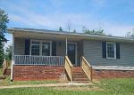 Foreclosed Home in Inman 29349 RIDINGS DR - Property ID: 4189232831