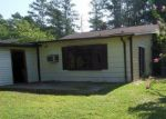 Foreclosed Home in Camden 29020 GARDNER ST - Property ID: 4189238517