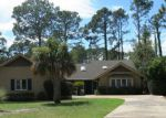 Foreclosed Home in Hilton Head Island 29928 FULL SWEEP - Property ID: 4189247276