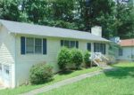 Foreclosed Home in Ellenwood 30294 OLD REX MORROW RD - Property ID: 4189256926