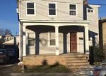 Foreclosed Home in Perth Amboy 08861 RIDGELEY ST - Property ID: 4189259543