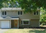 Foreclosed Home in Northvale 07647 CREST DR - Property ID: 4189268298