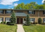 Foreclosed Home in Hightstown 08520 GARDEN VIEW TER - Property ID: 4189298973