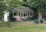 Foreclosed Home in Cherry Hill 08002 MURRAY AVE - Property ID: 4189310790