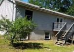 Foreclosed Home in Port Jervis 12771 SHIN HOLLOW RD - Property ID: 4189349323