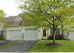 Foreclosed Home in Bear 19701 ABRAMS CT - Property ID: 4189380418