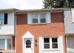 Foreclosed Home in Middletown 21769 W SPRINGBROOK CT - Property ID: 4189392686