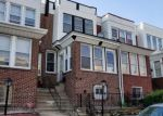 Foreclosed Home in Philadelphia 19131 HAZELHURST ST - Property ID: 4189395306