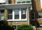 Foreclosed Home in Philadelphia 19151 ATWOOD RD - Property ID: 4189398376