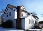 Foreclosed Home in Port Jervis 12771 E MAIN ST - Property ID: 4189401443