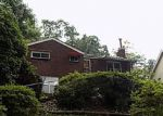 Foreclosed Home in Pittsburgh 15221 BRYN MAWR RD - Property ID: 4189425981