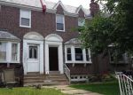 Foreclosed Home in Philadelphia 19149 LYNFORD ST - Property ID: 4189434736