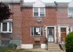 Foreclosed Home in Philadelphia 19151 MERRIBROOK LN - Property ID: 4189449627
