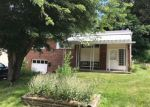 Foreclosed Home in Pittsburgh 15214 MERWOOD DR - Property ID: 4189462768