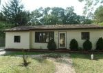 Foreclosed Home in Hammonton 08037 W ADAMS CIR - Property ID: 4189474588