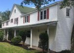 Foreclosed Home in Roxbury 12474 HARDSCRABBLE RD - Property ID: 4189481598