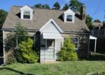 Foreclosed Home in Pittsburgh 15212 SPRING GARDEN RD - Property ID: 4189513119