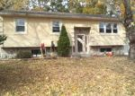 Foreclosed Home in Clementon 08021 ESTATES RD - Property ID: 4189517957
