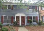 Foreclosed Home in Winston Salem 27106 TULLY SQ - Property ID: 4189540281