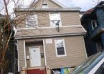 Foreclosed Home in Newark 07106 S MUNN AVE - Property ID: 4189545537