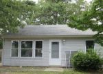 Foreclosed Home in Barnegat 08005 VILLAGE DR - Property ID: 4189555164