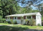 Foreclosed Home in Asheville 28806 DEAVERMONT CIR - Property ID: 4189567885