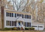 Foreclosed Home in Reidsville 27320 FRAZIER LN - Property ID: 4189577957