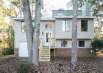 Foreclosed Home in Charlotte 28227 ROLLING OAK LN - Property ID: 4189582773