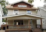 Foreclosed Home in Cleveland 44109 MONTCLAIR AVE - Property ID: 4189600279