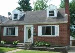 Foreclosed Home in Cincinnati 45211 PUHLMAN AVE - Property ID: 4189601151