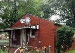 Foreclosed Home in Massillon 44646 OSAGE AVE SE - Property ID: 4189613871