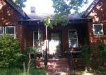 Foreclosed Home in Enid 73703 W CHEROKEE AVE - Property ID: 4189619107