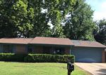 Foreclosed Home in Fort Smith 72903 FRESNO ST - Property ID: 4189622171