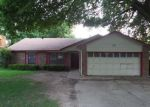 Foreclosed Home in Tulsa 74133 S 92ND EAST AVE - Property ID: 4189641900