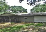 Foreclosed Home in Tahlequah 74464 HICKS ST - Property ID: 4189643645