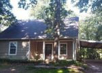 Foreclosed Home in Shawnee 74804 HICKORY - Property ID: 4189655471