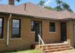 Foreclosed Home in Oklaunion 76373 US HIGHWAY 70 N - Property ID: 4189681306