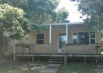 Foreclosed Home in Collinsville 74021 W EXCHANGE ST - Property ID: 4189683499