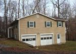 Foreclosed Home in Ridgefield 06877 GRANDVIEW DR - Property ID: 4189722929