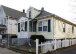 Foreclosed Home in West Haven 06516 ADMIRAL ST - Property ID: 4189725996