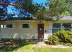 Foreclosed Home in Milford 06460 MERWIN AVE - Property ID: 4189728163