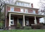 Foreclosed Home in Lewistown 17044 ACADEMY HL - Property ID: 4189733431