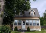 Foreclosed Home in Manchester 06040 CEDAR ST - Property ID: 4189747441