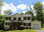 Foreclosed Home in Bushkill 18324 ST ANDREWS DR - Property ID: 4189775922