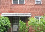 Foreclosed Home in Temple Hills 20748 KEITH ST - Property ID: 4189788169