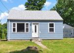 Foreclosed Home in New Haven 06513 ROSEWOOD AVE - Property ID: 4189792558