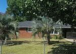 Foreclosed Home in Sumter 29154 HILLDALE DR - Property ID: 4189794298