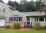 Foreclosed Home in Oxford 6478 PALMER LN - Property ID: 4189795177